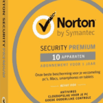 Norton-security-premium-10- apparaten