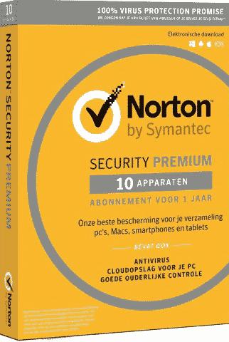 Norton-security-premium-10- apparaten