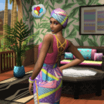 Sims_4_plaatje_2