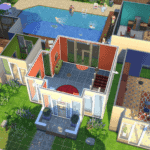 Sims_4_plaatje_6
