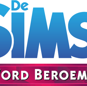 Sims 4 word beroemd